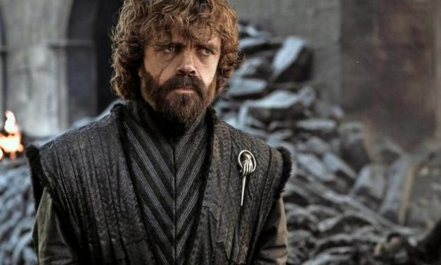 "Wegen Handelsstreit? – Fans in China warten vergeblich auf ""Game of Thrones""-Finale"