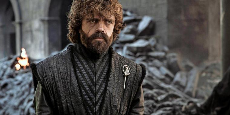 """Wegen Handelsstreit? – Fans in China warten vergeblich auf """"Game of Thrones""""-Finale"""
