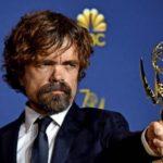"""Game of Thrones """"The Last Watch"""": Wann erscheint die Doku?"""