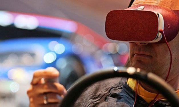 Gamescom 2019: Erste Tickets bereits ausverkauft
