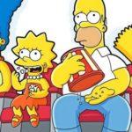 """Haben die Simpsons das Ende der """"Game of Thrones""""-Folge vorausgesagt?"""