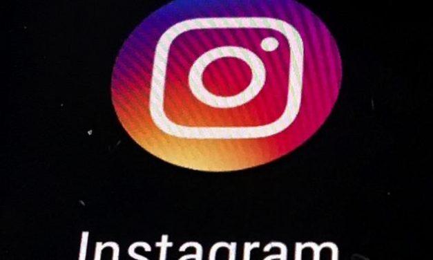 Daten von Millionen Instagram-Influencern ungesichert im Netz zugänglich