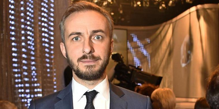 Jan Böhmermann kritisiert österreichischen Bundeskanzler – und der ORF will es nicht hören