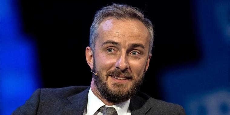 Böhmermann legt nach und kritisiert Österreichs Kanzler Kurz deutlich