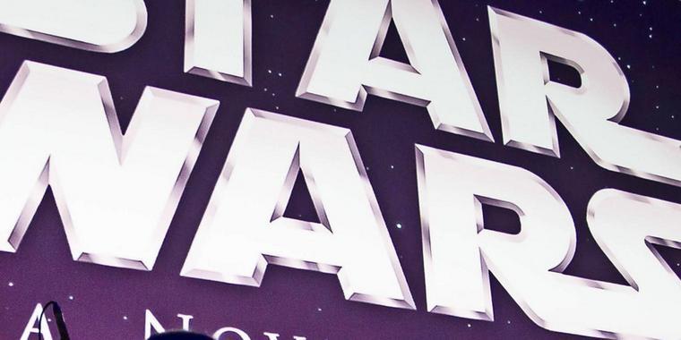 """Jetzt bestätigt: Drei neue """"Star Wars""""-Filme geplant – """"Avatar""""-Fortsetzung verschoben"""