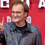 """""""Once Upon A Time In Hollywood"""": Neuer Tarantino-Film feiert Premiere"""