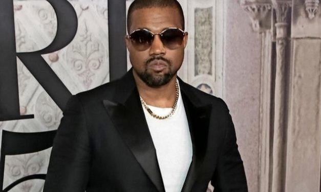 Kanye West dreht Serie über sich selbst – gespielt von Jaden Smith