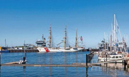 Kiel ruft den Klimanotstand aus