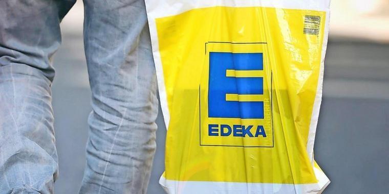 """""""Lahmarschig"""" und """"unfähig"""": Edeka wehrt sich gegen Pöbel-Kunden – und wird bei Facebook gefeiert"""