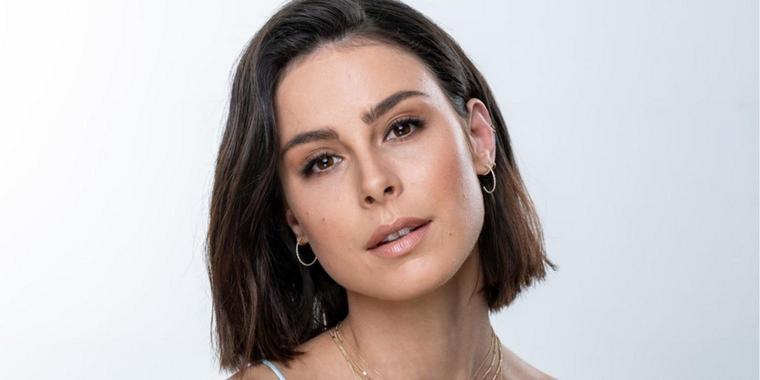 """""""Weit entfernt von Fair-Fashion"""": Fans ärgern sich über Lenas H&M-Werbung"""