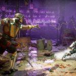 """""""Mortal Kombat 11"""" im Test: Zweikämpfe jenseits mancher Grenzen"""