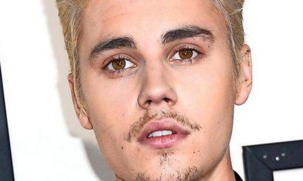 So riechen wie Justin Bieber: Popstar bringt veganes Deo raus