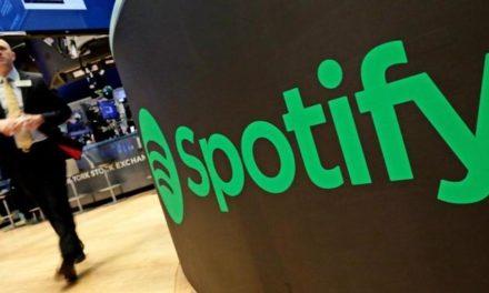 Spotify entwickelt eigenes Stories-Feature