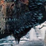 """Starbucks-Becher in """"Game of Thrones""""-Folge: Sender klärt auf"""