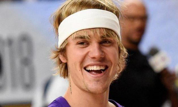 """""""Streng geheim"""": Justin Bieber arbeitet an Projekt mit YouTube"""