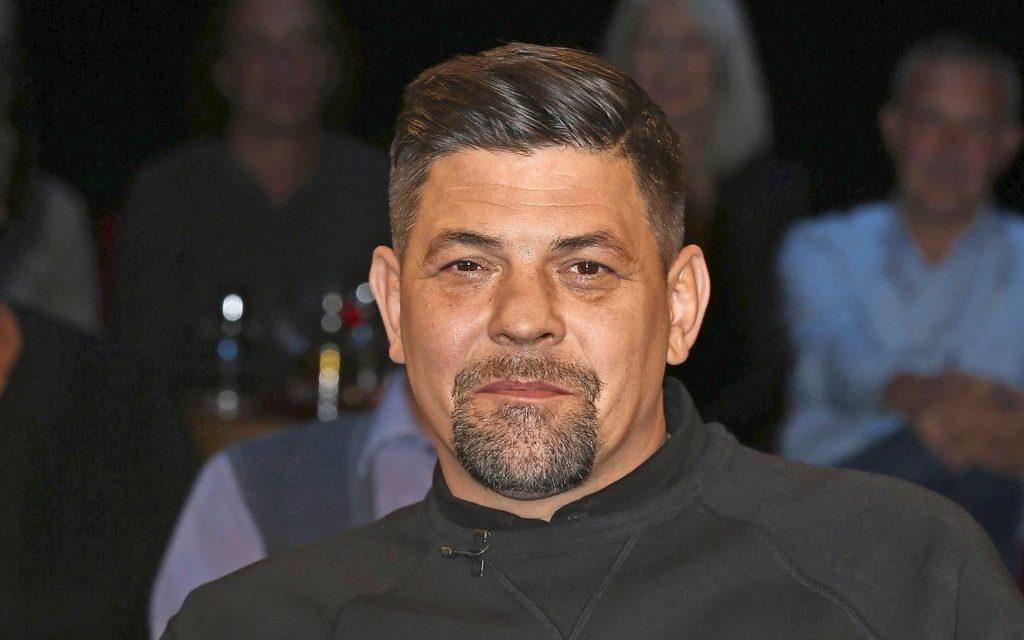 Tim Mälzer ätzt gegen Entertainer Olli Schulz
