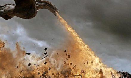 Valar Morghulis und Hodor: Die Bedeutung hinter den Game of Thrones-Zitaten