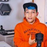 Youtuber Rezos Video über die CDU: Was ist dran an seiner Kritik?