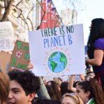Wie Schulschwänzer die Europawahl beeinflusst haben