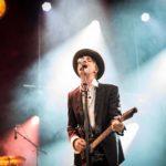 Melancholischer Trotz: So klingt Peter Dohertys neues Album