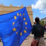 Europawahl: Welche Partei vertritt mich am besten?