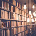 Pssst! Das sind die schönsten Bibliotheken Europas