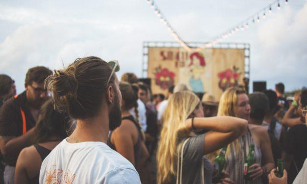 Das sind die coolsten Festivals in Hannover und Umgebung