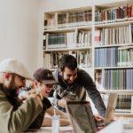 Bafög: Studenten und Schüler bekommen mehr Geld
