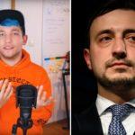 Rezo-Video: Die CDU verscherzt es sich mit der Jugend