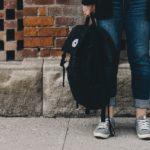 Vom Gymnasium auf die IGS: Darum lohnt sich ein Schulwechsel