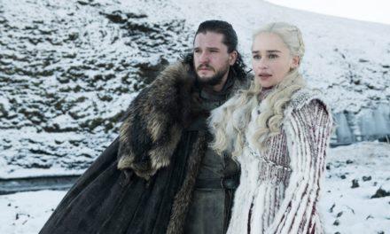 Game of Thrones: So haben wir uns das Ende vermiest