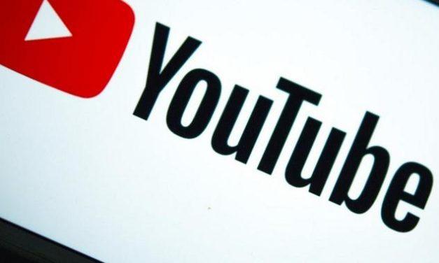 14-Jähriger mit Muskelschwäche scherzt über seine Krankheit – und wird zum Youtube-Hit