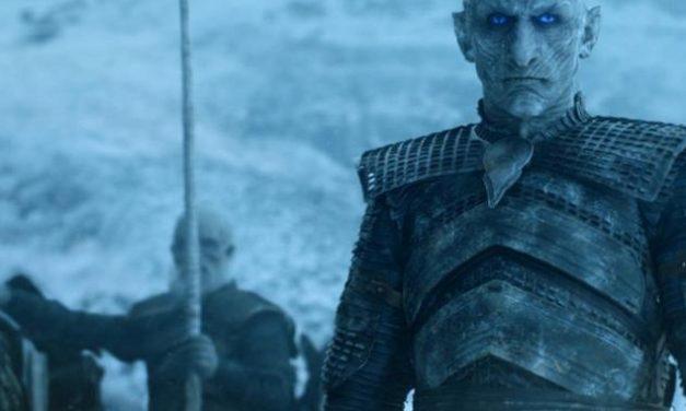Bloodmoon wird gedreht – Nachfolgeserie zu Game of Thrones