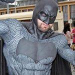 CCXP 2019: Alle Infos zum heutigen Start der Comic Con in Köln