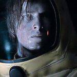 """""""Dark"""": Alle Infos zur zweiten Staffel der Mysteryserie"""