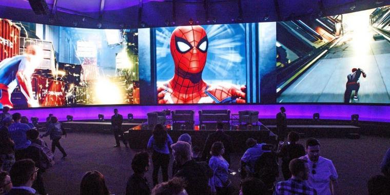 E3 2019: Das hat Bethesda auf der Spielemesse präsentiert