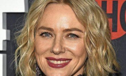 """""""Game of Thrones"""": Naomi Watts bekommt Gänsehaut, wenn sie an Prequelserie denkt"""
