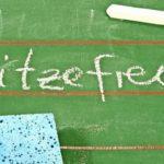 Hitzefrei an Schulen: Wie heiß muss es dafür sein?