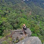 MADS Global: Miriam (22) lebte in einem kolumbianischen Naturpark