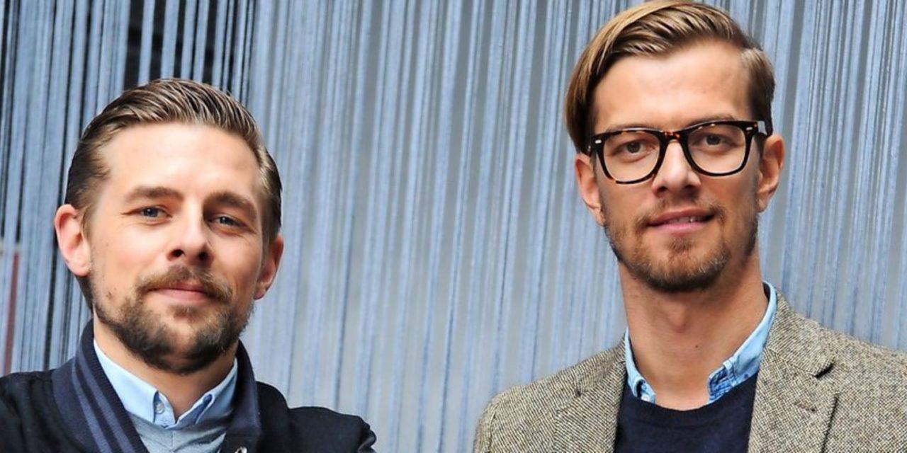 """""""Joko & Klaas gegen ProSieben"""": Moderatoren verlieren die zweite Folge – das ist ihre Strafe"""