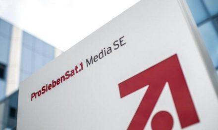 Konkurrenz für Netflix? ProSiebenSat.1 startet eigenen Streamingdienst Joyn