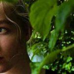 """Missbrauchsopfer (17) bereitet ihrem Leben ein Ende: """"Ich atme, aber ich lebe nicht mehr"""""""