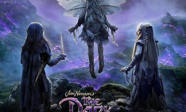 """Netflix bringt """"The Dark Crystal: Age of Resistance"""" – Comeback für Jim Hensons magische Fantasywelt"""