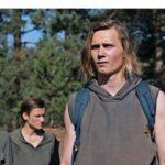 """Neue Mysterien und Zeitebenen: """"Dark"""" geht in die zweite Staffel"""