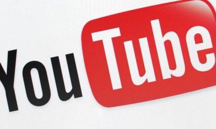 Plant Youtube eine eigene App für Kinder?