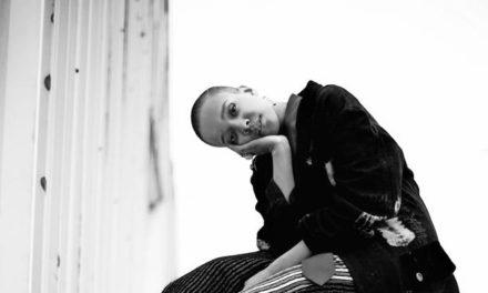 Aktivismus mit Stolz und Soul: So klingt Jamila Woods neues Album