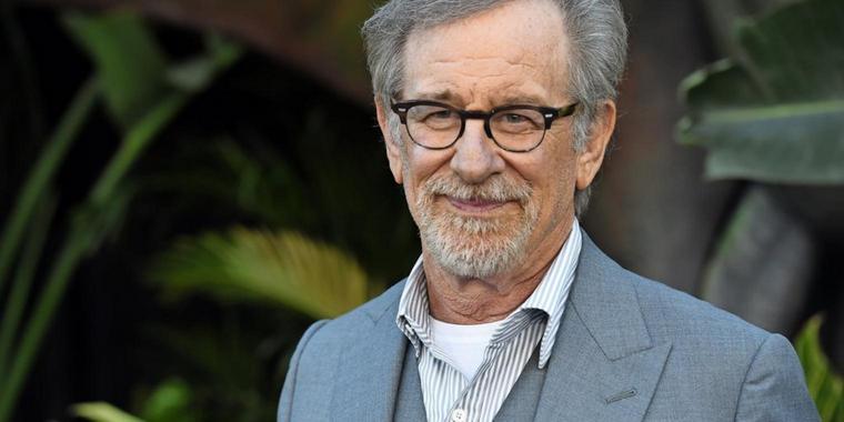 Steven Spielberg schreibt neue Horrorserie – und die kann man nur nachts schauen