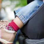 Teenagerin will Kinder vor Hitzetod im Auto retten – und startet Kampagne