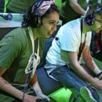 Wissenschaftler bestätigen: Videospiele machen nicht dick