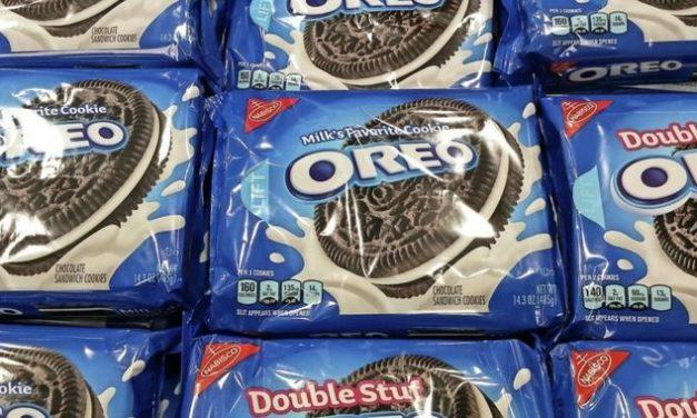 Youtuber gibt Obdachlosem mit Zahnpasta gefüllten Keks – 15 Monate Haft